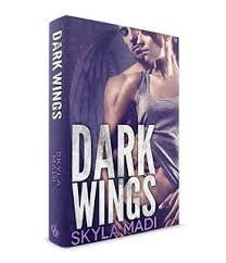 Dark Wings 3D